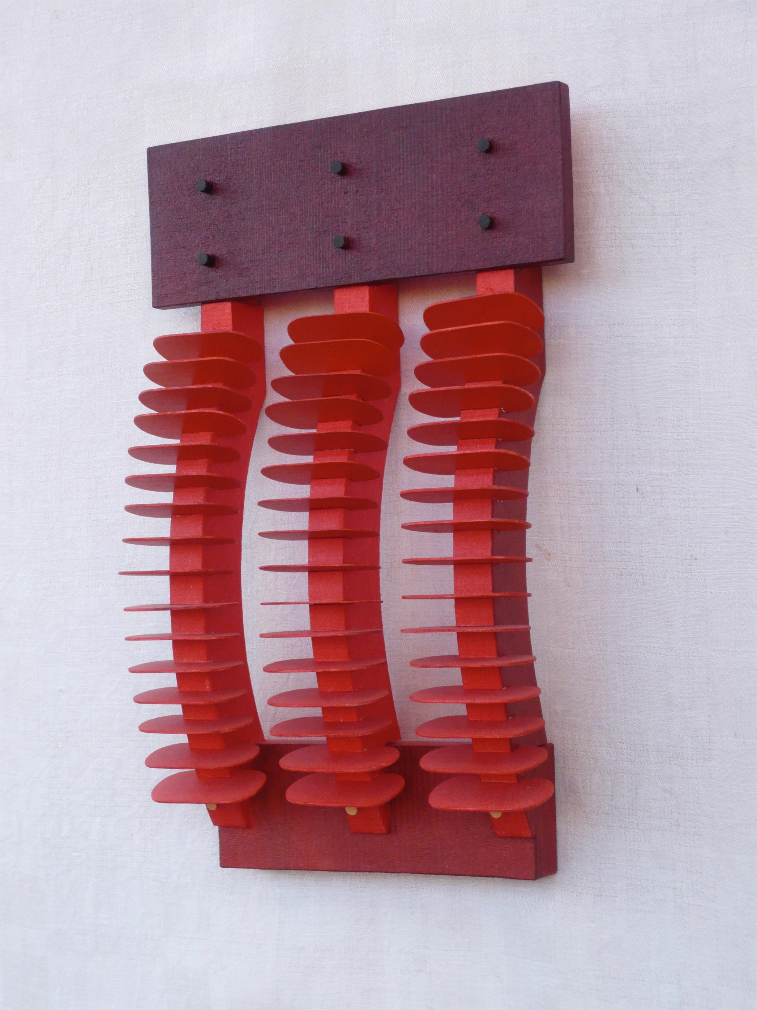 """2007 """"Röda bågar"""""""